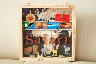 Safari Gestalten by Archiv F 252 R Kategorie Geschenke 187 And Marriage