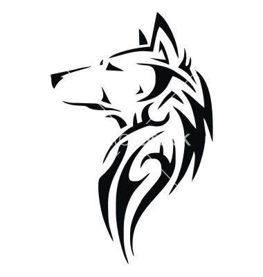 Best 25 Cool Wolf Drawings Ideas On Pinterest Wolf Design Anime Wolf