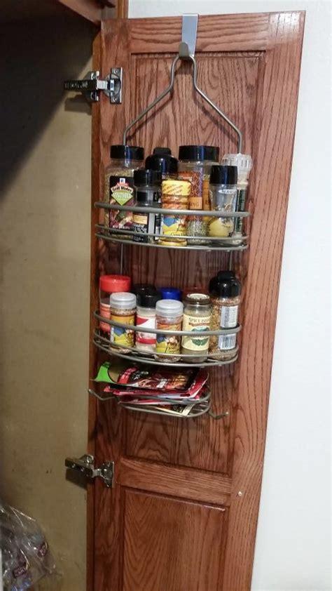 great kitchen storage ideas 40 great kitchen storage ideas every should 3947