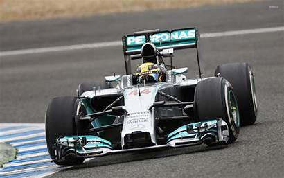 Petronas Mercedes F1 Wallpapers Amg Benz Looking