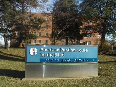 american printing house for the blind district 9 enews thursday january 18 2018