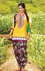 1000+ images about Neeru Bajwa on Pinterest | Punjabi ...