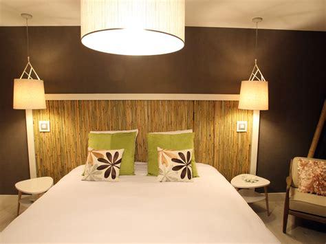chambre en l chambre d hôtes bambou dans l 39 oise en picardie