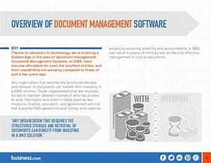 document management software the businesscom guide With business document management software
