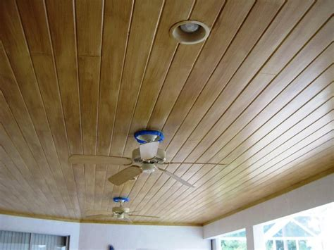 How To Install Wooden Ceiling Planks Wwwenergywardennet