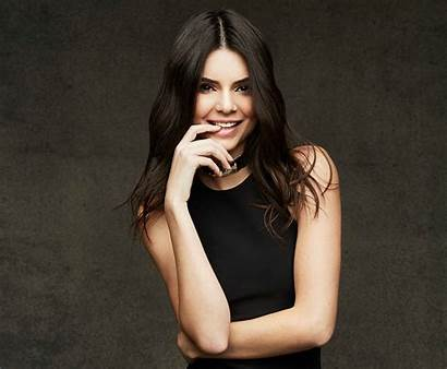 Jenner Kendall Celebrity Wallpapers Celebrities Worth Young
