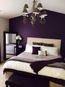 best 25 purple bedroom design ideas on purple