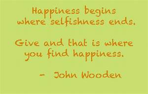 Finding Happine... Find Happiness Quotes