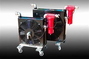 Refroidisseur D Air : traitement de l 39 air comprim durant le sablage ~ Melissatoandfro.com Idées de Décoration