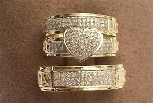 stylish and cheap wedding rings for women With american jewelers wedding rings
