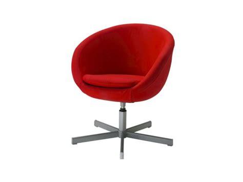 une chaise et fonctionnelle maisonapart