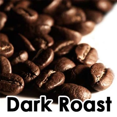 The Truth About Caffeine and Dark Roast Coffee: Today   AJ Coffee Company