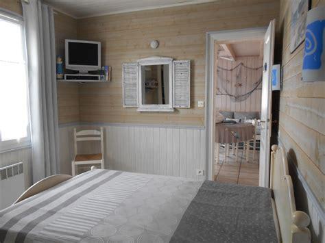 chambre d hotes ile de re accueil la ë maison chambre d 39 hôtes à louer