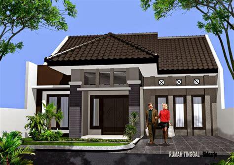 download gambar model rumah minimalis sederhana download desain rumah minimalis lengkap