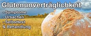 Bmi Berechnen Wiki : glutenunvertr glichkeitstest symptome ursachen behandlung ~ Themetempest.com Abrechnung