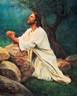 Download the perfect jesus christ pictures. Evangelizar hoy: Una hora contigo
