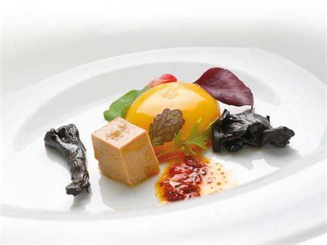 formation cuisine gastronomique la cuisine gastronomique au luxembourg editus
