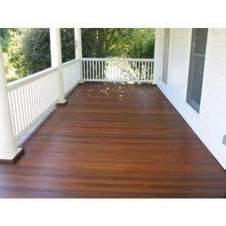 Behr Deck Cleaner Msds by Exterior Porch Floor Colors Deck Exterior Flooring