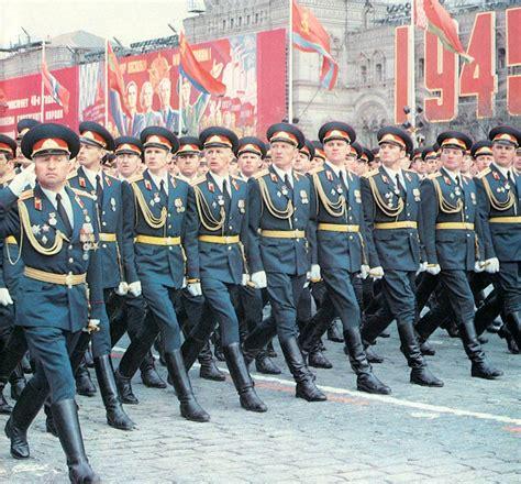 uniformes officiers mod 1969