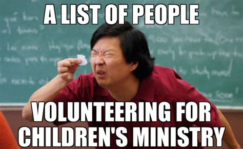 Best 25+ Church Memes Ideas On Pinterest  Funny Church