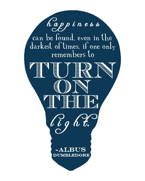 Harry Potter Quotes Darkness Can Be Found Even Darkest Times