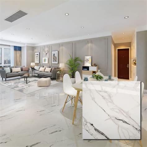 Carrara marmora grīdas flīžu ražotāji un piegādātāji - vairumtirdzniecības cena Carrara marmora ...