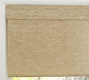 17 Best images about Beach House window/door treatments on
