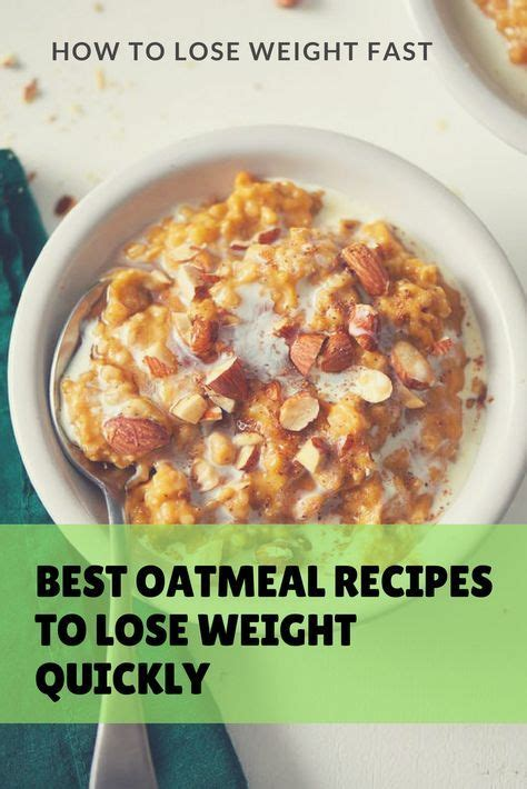 best diet lose weight quickly best oatmeal diet plan to lose weight quickly diet