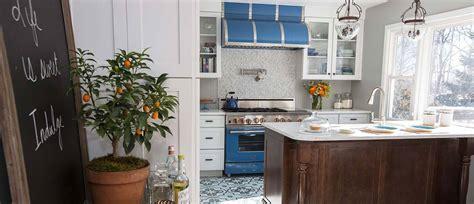 Kitchen Design Contest  Bluestar