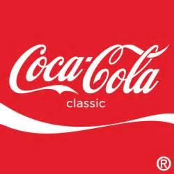 Top Logos: Best Brands of the World Rank Executives Blog