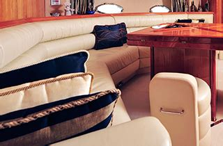 Mike S Upholstery mike s upholstery calgary ab 403 969 5244
