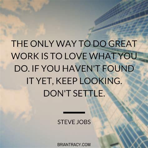 inspirational quotes   motivational   forum