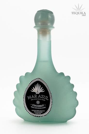images  cool tequila bottles  pinterest