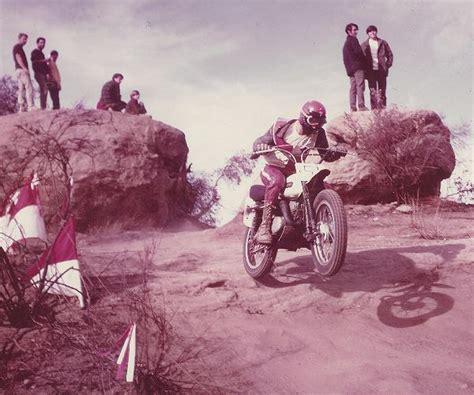 ken buckspan district  desert racing alumni directory
