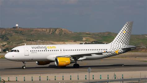 airbus si鑒e social vueling chiede al web i nomi dei nuovi aerei cacao social