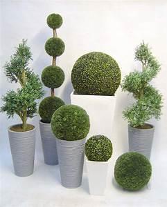 Jardiniere Plastique Gros Volume : plante artificielle de faux v g taux plus vrais que ~ Dailycaller-alerts.com Idées de Décoration