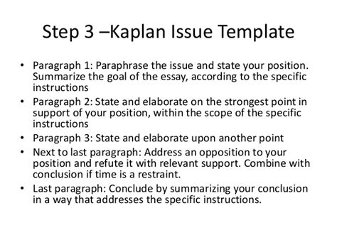 gre issue essay template gre issue essay exles review sle gre issue essay prompt ayucar