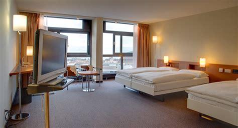 etes vous prêt à partager votre chambre d hôtel avec un
