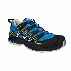 b20cbf7c9222 salomon xa pro 3d ultra 2 men 39 s running shoe trail running outdoor shoe  ebay