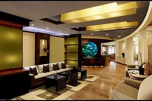 Important, Elements, Of, Commercial, Interior, Design