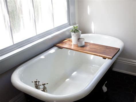 tub trays modern bathtub tray caddy wooden bath tub caddy smooth