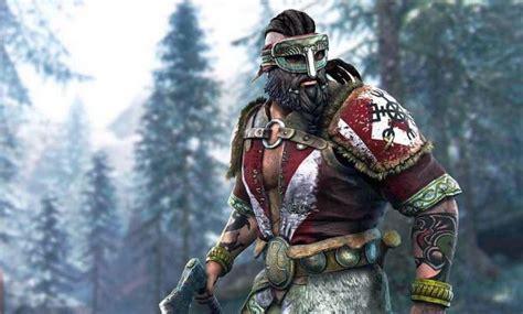 honor closed alpha   biggest   ubisoft