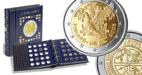Ievads piemiņas 2 eiro monētu kolekcionēšana   Parmonētam.lv