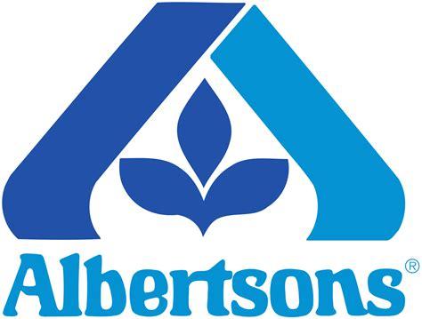 File:Albertsons logo vertical.svg - Wikimedia Commons