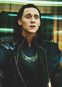 Information about Loki Tumblr - yousense info