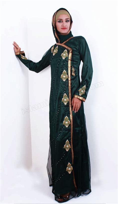 latest islamic bridal abaya designs  bridal abaya