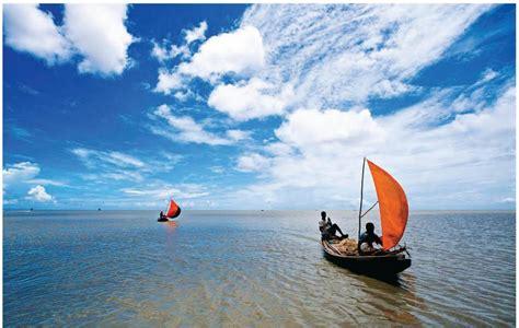 wallpaper wallpaper bangladesh quot paradise of the earth quot