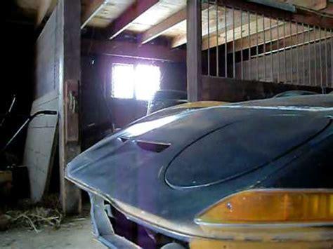 Opel Gt Headlights by 73 Opel Gt Headlights