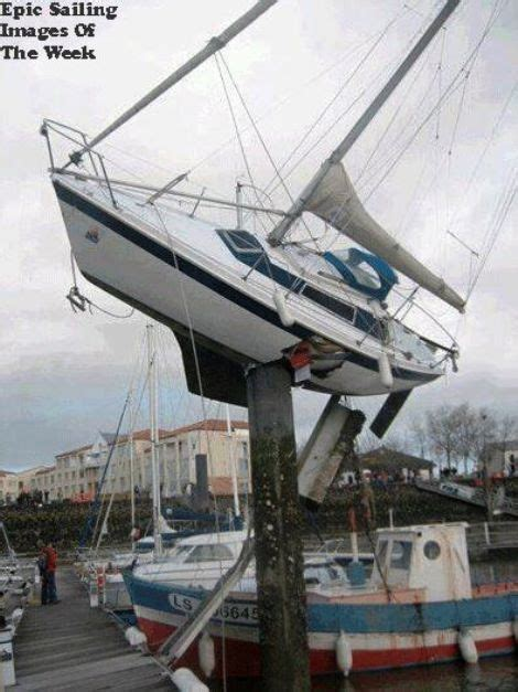 Yacht Accident by Accident Crash Accidents And Disasters Associated