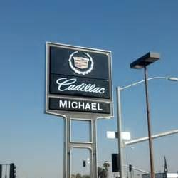 Michael Chevrolet  Fresno, Ca Yelp